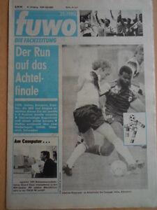 FUWO-25-19-6-1990-WM-Italia-BRD-VAE-5-1-Brasilien-Costa-Rica-1-0-Voeller