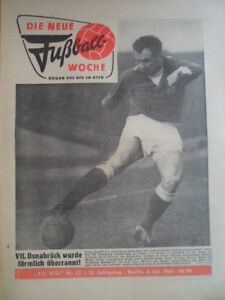 FUWO-27-4-7-1961-Helmut-Mueller-Motor-Jena-VfL-Osnabrueck-5-0-Leipzig-Offenbach