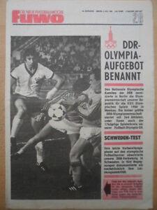 FUWO-28-8-7-1980-J-Baehringer-Olympia-Motor-Eberswalde-Steinach-Schoenebeck