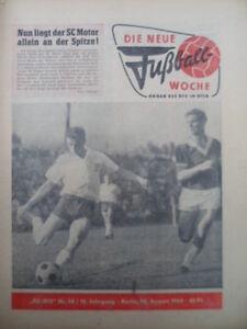 FUWO-34-25-8-1964-Barthels-Aue-ASK-2-1-Stendal-Jena-2-3-Dresden-Steinach-3-2