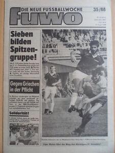 FUWO-35-30-8-1988-3-Stahmann-Dresden-Karl-Marx-Stadt-3-4-BFC-Union-Berlin-1-1