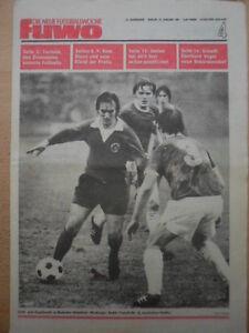 FUWO-4-27-1-1981-Mischinger-Hansa-Rostock-1-FC-Magdeburg-Eberhard-Vogel