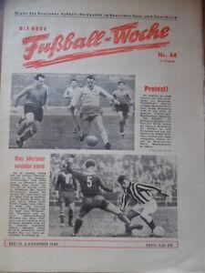 FUWO-44-3-11-1959-Erfurt-Zeitz-1-0-Jena-Rostock-1-0-Brieske-Zwickau-2-0