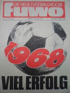 FUWO-52-27-12-1967-Viel-Erfolg-68-Union-Vorwaerts-1-0-CZ-Jena-Stendal-1-0
