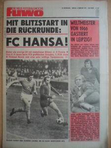 FUWO-6-5-2-1974-Pokal-HF-BFC-Dynamo-Dresden-1-0-Cottbus-Jena-1-1-Lauck