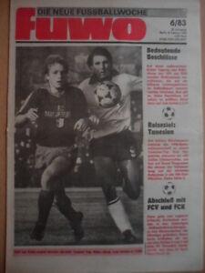FUWO-6-8-2-1983-3-Bielau-Schoessler-Vorwaerts-Frankfurt-O-FC-Karl-Marx-Stadt
