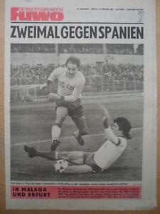 FUWO-7-12-2-1980-Frank-Baum-Juergen-Pommerenke-Oberliga-Zwischenbilanz