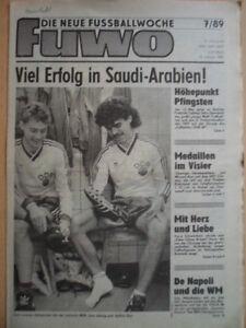 FUWO-7-14-2-1989-3-Uwe-Jaehnig-Steffen-Karl-V-Junioren-WM-Bilanz-Wismut-Aue-HFC