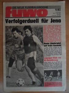 FUWO-9-2-3-1982-3-Hause-Tyll-1-FCM-Frankfurt-O-2-1-Jena-Lok-Leipzig-3-0