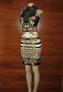 Size White Dress on Summer Flowered Black White Striped Plus Size Bodycon Dress 3xl 22 24