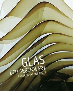 Fachbuch Glas der Gegenwart in der Sammlung Würth sehr wertvolles Buch NEU OVP - Deutschland - Widerrufsrecht für Verbraucher (Verbraucher ist jede natürliche Person, die ein Rechtsgeschäft zu Zwecken abschließt, die überwiegend weder Ihrer gewerblichen noch ihrer selbstständigen beruflichen Tätigkeit zugerechnet werden können - Deutschland