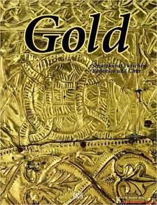 Fachbuch-Gold-Schatzkunst-zwischen-Bodensee-und-Chur-STATT-39-80-REDUZIERT-NEU