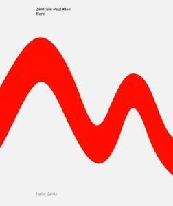 Fachbuch Zentrum Paul Klee, Bern mit CD-ROM REDUZIERT statt 45 Euro OVP NEU - <span itemprop=availableAtOrFrom>Schlangen, Deutschland</span> - Widerrufsrecht für Verbraucher (Verbraucher ist jede natürliche Person, die ein Rechtsgeschäft zu Zwecken abschließt, die überwiegend weder Ihrer gewerblichen noch ihrer selbstständi - Schlangen, Deutschland