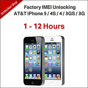 Iphone 4s Unlocked Att Att Cheapest Phone Service