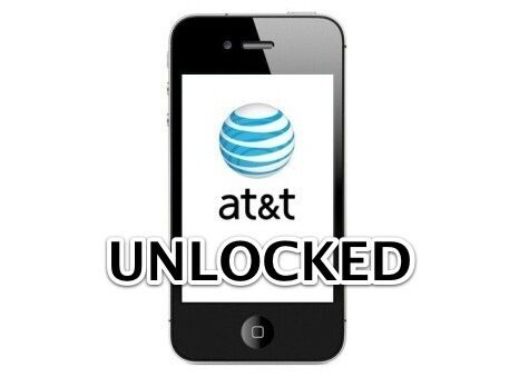 Factory Unlock Code Service for AT&T USA Apple iPhone 3 3G 3GS 5 4S Permanent in Specialty Services, Other Services | eBay