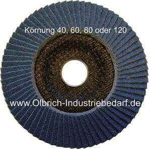 Faecherscheiben-125mm-Edelstahl-INOX-VA-Faecherscheibe