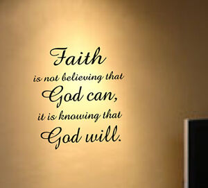 Faith In God Quotes And Sayings. QuotesGram Faith In God Quotes And Sayings