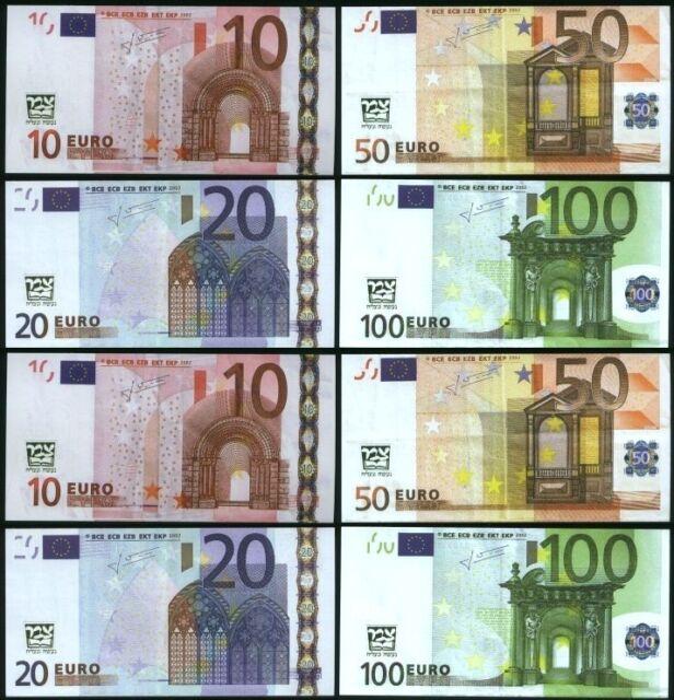Как сделать деньги в игре euro truck 2