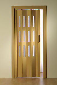 Falttuer-Schiebetuer-Nischentuer-mit-3-Fenster-Hoehe-202-cm-Breite-von-88-5-150-5-cm