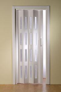 Falttuer-Schiebetuer-Nischentuer-mit-4-Fenster-Hoehe-202-cm-Breite-von-88-5-150-5-cm