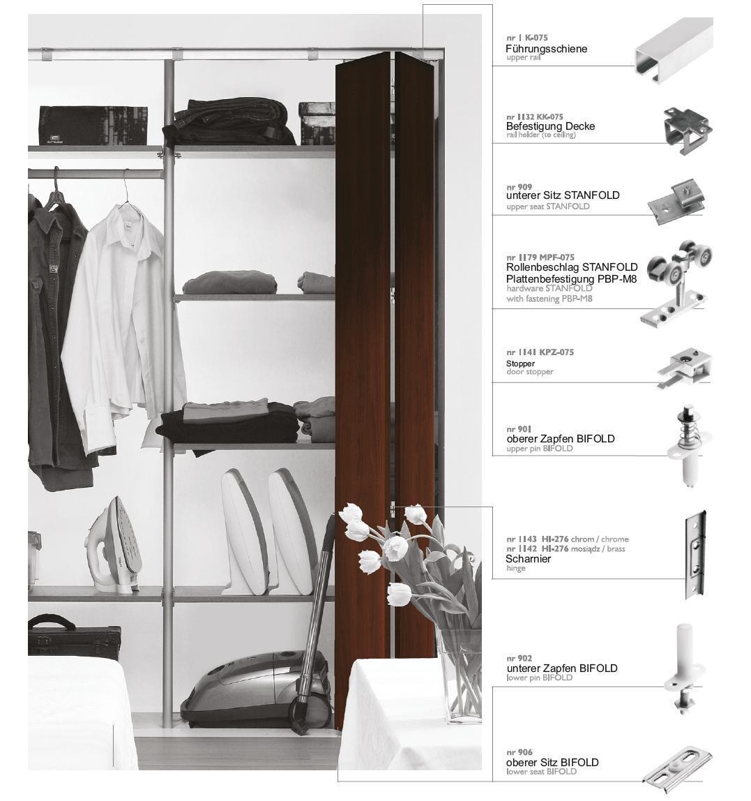 faltt r bausatz f r 2 m belt ren 2 x 20 kg 40 kg. Black Bedroom Furniture Sets. Home Design Ideas