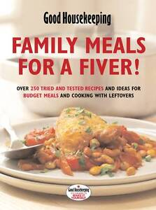 Family-Meals-for-a-Fiver-Good-Housekeeping-By-Good