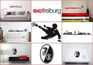 fanshop fanartikel fu ball bundesliga sc freiburg. Black Bedroom Furniture Sets. Home Design Ideas