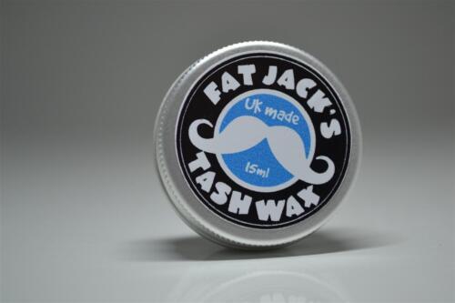 mustache wax malaysia