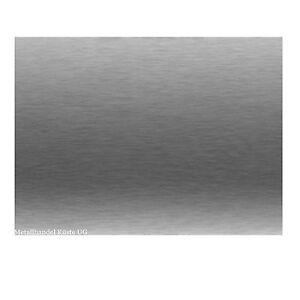 feinblech 1 mm stahlblech blech platte schwarz kaltgewalzt dc 01 din en 10130 ebay. Black Bedroom Furniture Sets. Home Design Ideas