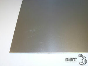 feinblech stahl stahlblech blechstreifen 3 mm l nge 1000. Black Bedroom Furniture Sets. Home Design Ideas