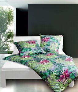 feinste mako jersey bettw sche von janine 155x220 cm. Black Bedroom Furniture Sets. Home Design Ideas
