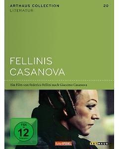 Fellinis-Casanova-Arthaus-Literatur-2010