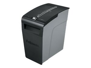 Fellowes Powershred P-58Cs Shredder 3225...
