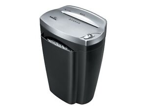 Fellowes Powershred W-11C Shredder 31032...