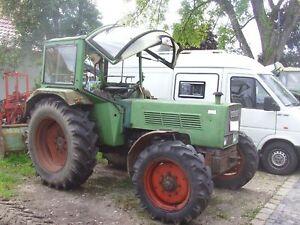 Fendt-106-SA-Allrad-Schlepper