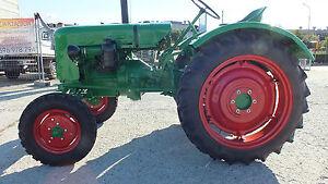 Fendt-Dieselross-F17-LG-Oldtimer-1957-Traktor