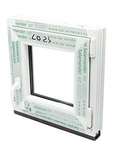 Fenster 45 cm breite viele h hen kunststoff kellerfenster for Kunststoff kellerfenster