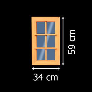 fenster holzfenster gartenhaus gartenhausfenster carport garagenfenster neu ebay. Black Bedroom Furniture Sets. Home Design Ideas