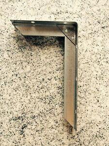 fensterbank konsolen winkel 150 120mm t profil 1 5 x 33. Black Bedroom Furniture Sets. Home Design Ideas