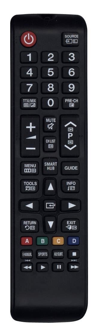 Samsung UE40J5202