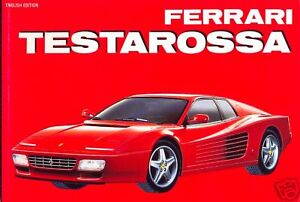 Ferrari-Testarossa-out-of-print-history-book