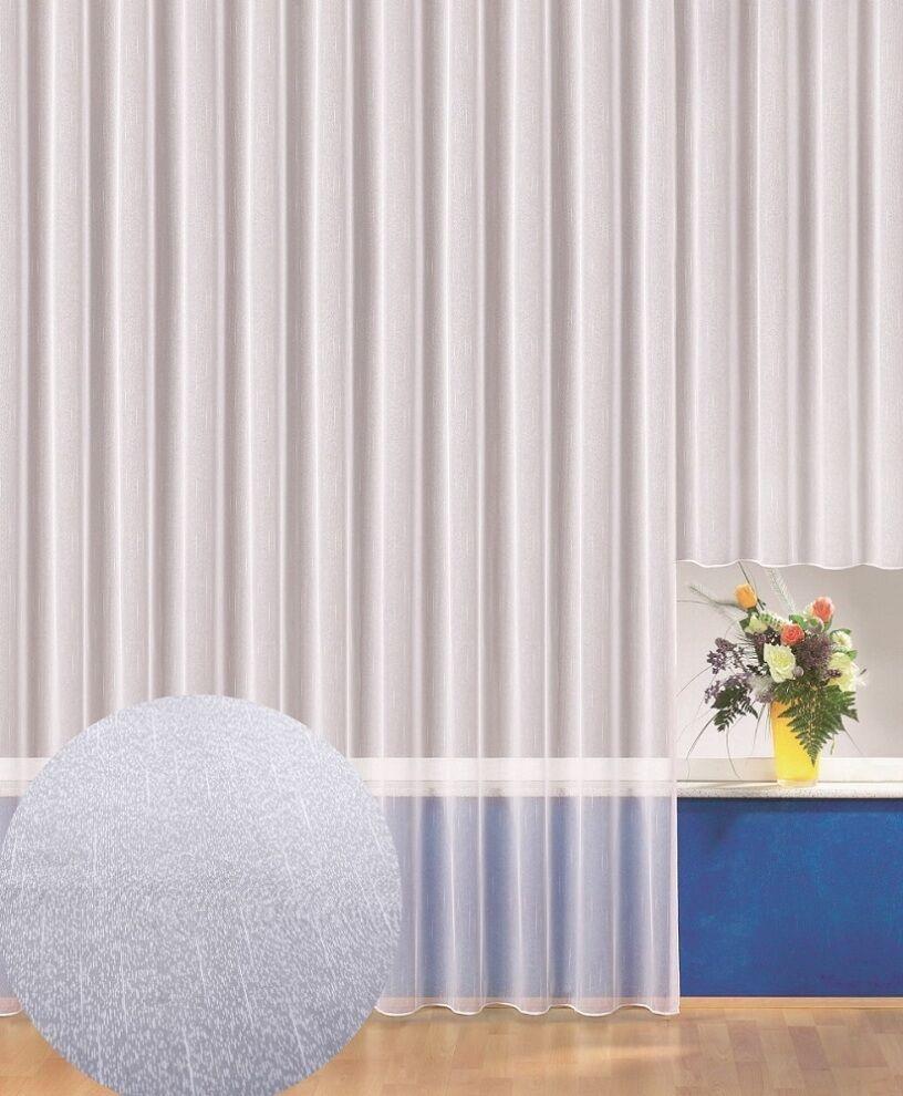 fertig gardinen gardine store raffgardine div h hen u. Black Bedroom Furniture Sets. Home Design Ideas
