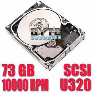 Festplatte-Fujitsu-MAP3735NC-73-5Gb-10000-U-min-U320-80Pol-SCSI
