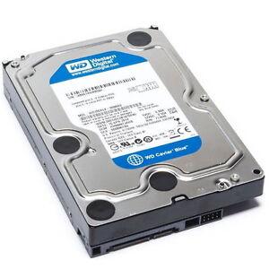 Festplatte-HDD-Western-Digital-1TB-1000GB-SATA3-7200-U-3-5-WD10EZEX-NEU