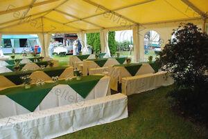 Festzelt-Partyzelt-Vereinszelt-Profizelt-erweiterbar-8x6m-4x-Giebellueftungen