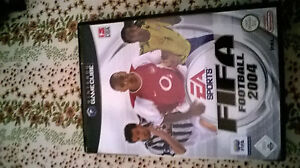 Fifa-2004-Game-Cube