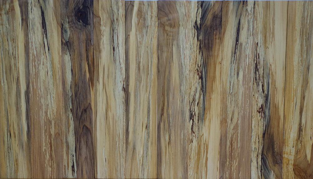 teknik mendapatkan corak kayu dengan jamur / fungi $(KGrHqRHJFEFEklfUrhkBRcWdIElZg~~60_57