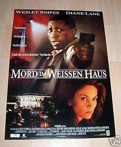 Filmposter-Neu-gerollt-Mord-im-Weissen-Haus-Weissen