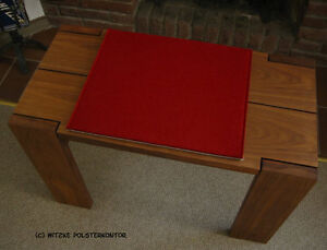 filzkissen bank stuhl garten treppen polster 39x33cm. Black Bedroom Furniture Sets. Home Design Ideas