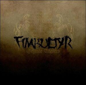 Fimbultyr-Gryende-Tidevarv-CD-NEU